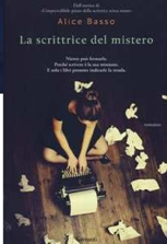 cover del libro