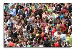 demografici