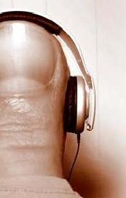 La fabbrica della musica