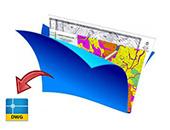 immagine dati geografici