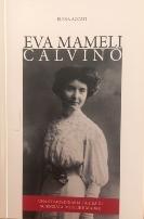 foto della copertina del libro