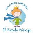 logo Asilo Nido Piccolo principe