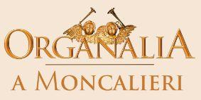 Organalia a Moncalieri