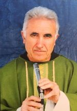 immagine don Ferrero