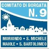 logo borgata 9