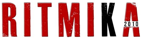 logo Ritmika