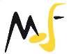 logo moncalieri jazz (6.55 MB)