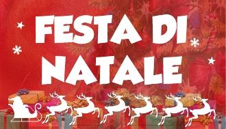 Immagini Feste Di Natale.Comune Di Moncalieri Aree Tematiche Progetto Giovani