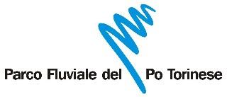 logo parco fluviale del Po