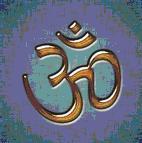 simbolo dell'ohm