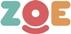 logo ZOE (2.16 MB)