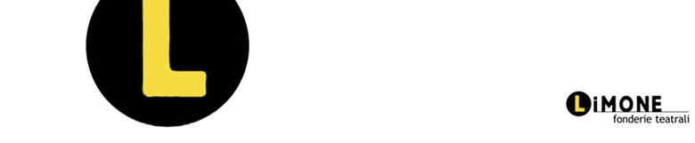 Logo delle Fonderie Limone