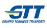 logo gtt