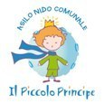 asilo Piccolo Principe