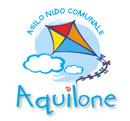 logo Asilo Nido Aquilone