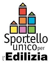 Logo Sportello unico dell'edilizia