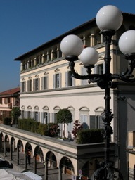 Palazzo Duch