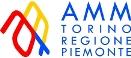 logo Agenzia per la Mobilità Metropolitana