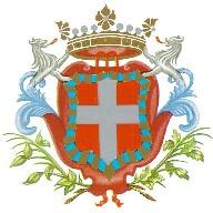 logo Comune di Moncalieri