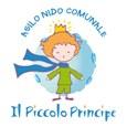 logo Asilo Nido Il Piccolo Principe